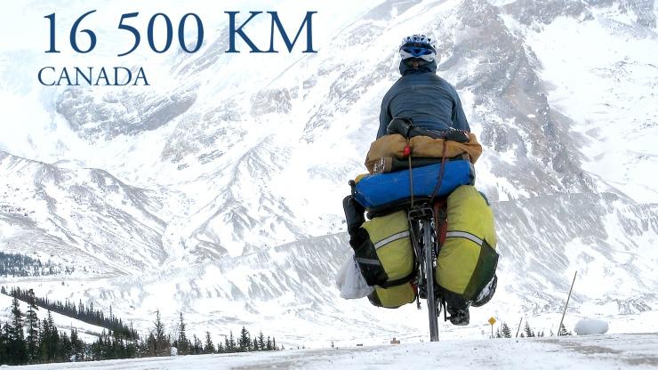 1-Expedition-Canada