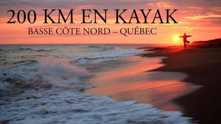 4-Expedition-Kayak