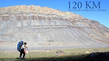5-Expedition-Ellesmere