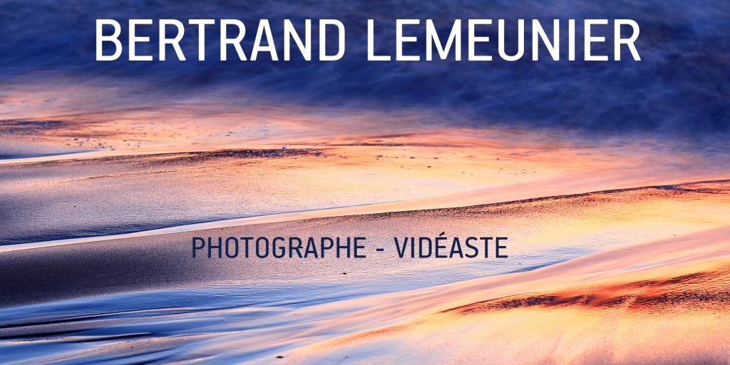 BertrandLemeunier6