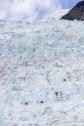 NZ_Westland_Fox-Glacier_ TERRA-TRIBUTA-15