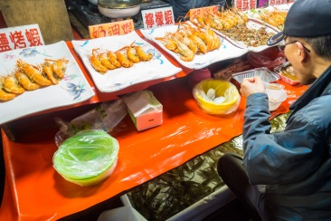 Taiwan_Keelung_DSC06836