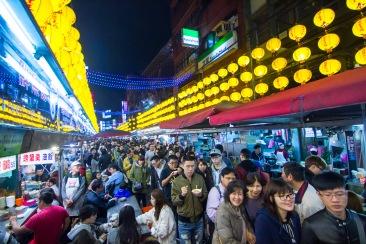 Taiwan_Keelung_IMG_0268